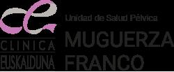 Salud Pélvica Clinica Euskalduna